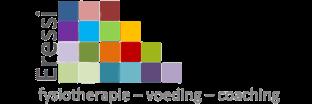 Eressi Fysiotherapie, Voeding en Coaching in Hoorn Kersenboogerd